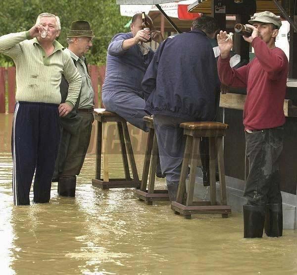 betivi-la-inundatii1[1]