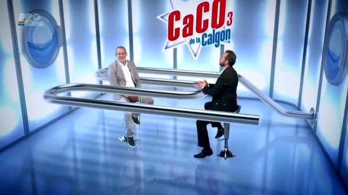 Calgon CACO3 - Florin Busuioc.mp4_snapshot_00.59_[2013.10.05_22.02.58]