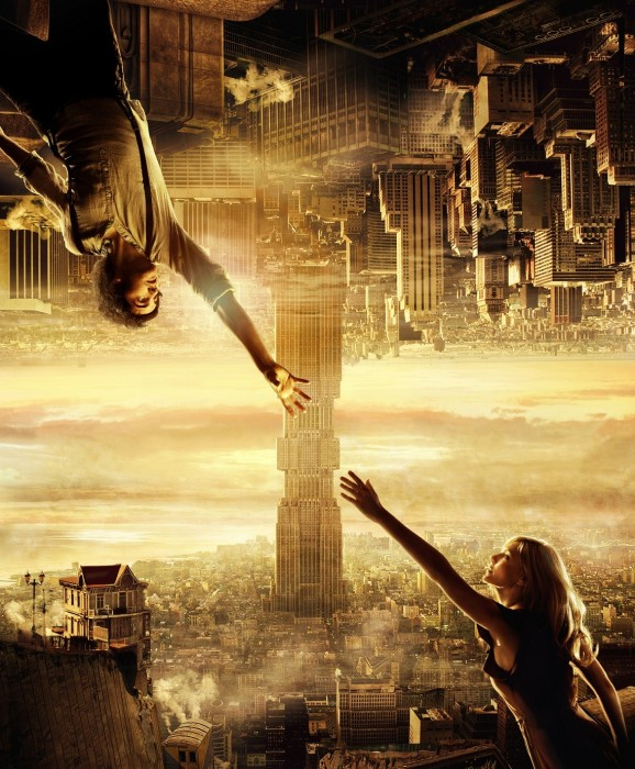 Upside+Down+Film+Poster+Design[1]